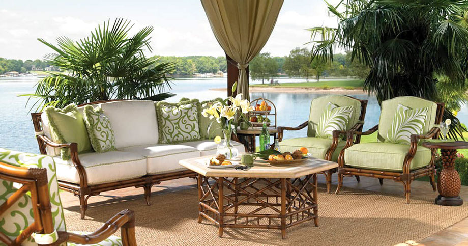 Paradise Home U0026 Patio | Outdoor Patio U0026 Indoor Furniture