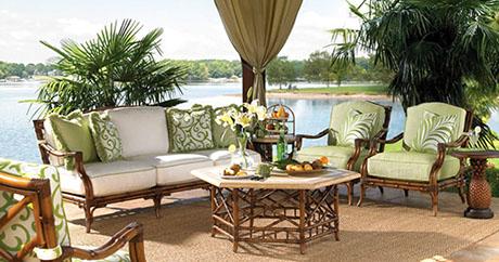- Paradise Home & Patio Outdoor Patio & Indoor Furniture